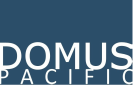 Domus Pacific | commercial, residential + investment properties